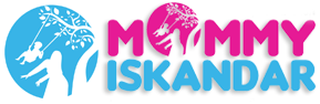 Mommy Iskandar - Pengedar Sah Shaklee